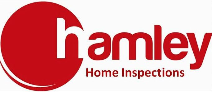 Hamley Home Inspections